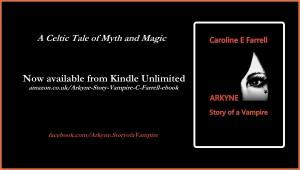 arkyne-novel-2016-edition