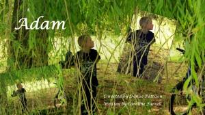 ADAM Short Film 2013