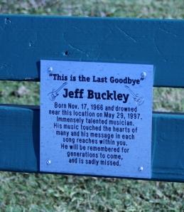 buckley 2 Memphis 2013