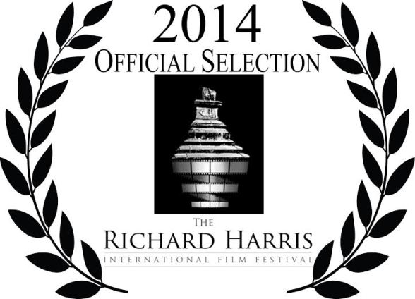 Richard Harris Laurel 2