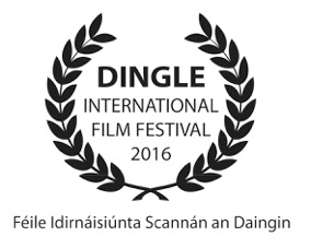 Dingle Laurels