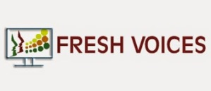 1384782868freshvoicesuse