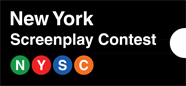 new-york-screenplay-contest