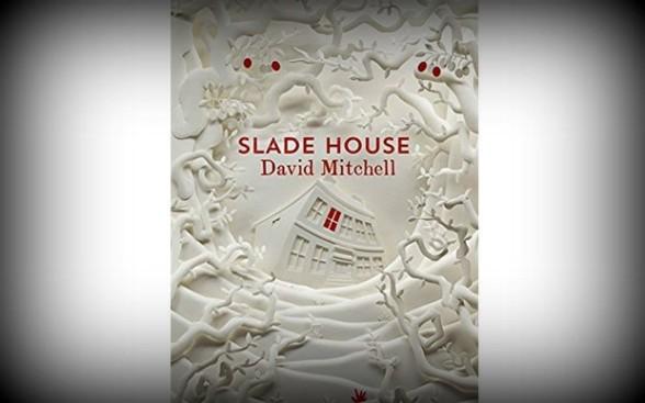 Slade House a