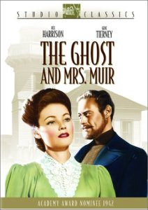 ghost-and-mrs_-muir