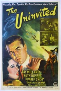 The_Uninvited_(1944_film)