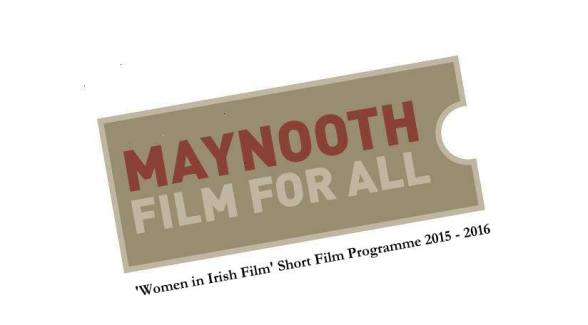 Women in Film short films