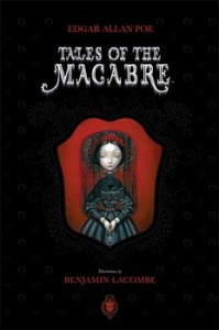 tales-of-the-macabre-9781936393404_lg