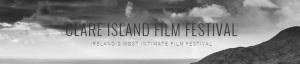 claireislandff