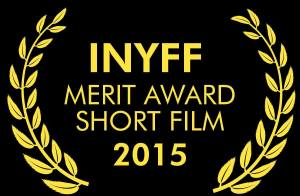 international-new-york-film-festival