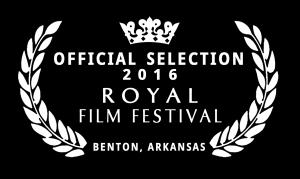 royalfilmbenton2016
