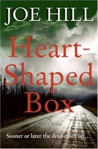 heart-shaped_box