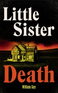 little-sister-death-by-william-gay-616x989