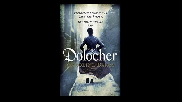 the-dolocher