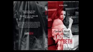 lady-beth-banner