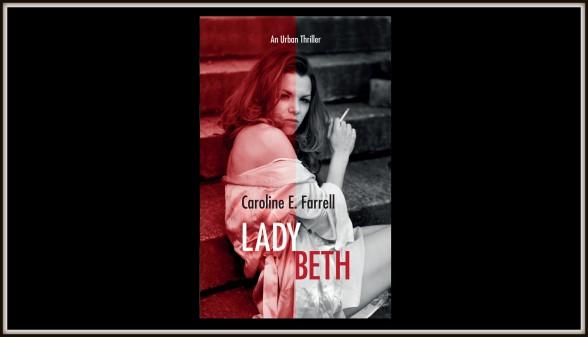 lady-beth2