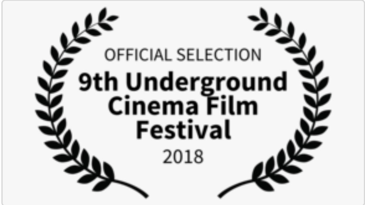 On Film: FRAMED begins the festival journey…   carolinefarrell